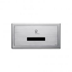 로얄토토 소변기 감지센서 [매립형 건전지식] RUE411