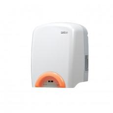 9.저소음 초고속 핸드드라이어 2019년형 HTM-351 [절전형] HTE-351/352