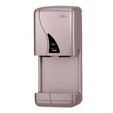 5.음이온 핸드드라이어 2020년형 HTM-315SN HTE-315SN/307SN [고속팬2개]